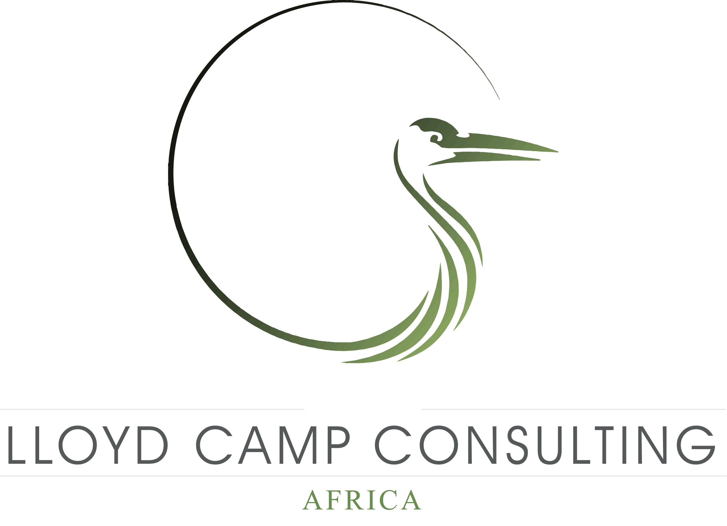 Lloyd Camp Consulting Africa